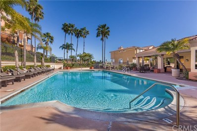 30902 Clubhouse Drive UNIT 5G, Laguna Niguel, CA 92677 - MLS#: OC19029788