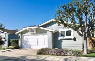 2624 View Lake UNIT 54, Santa Ana, CA 92705 - MLS#: OC19029853