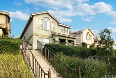 11 Paseo Dalia, Rancho Santa Margarita, CA 92688 - MLS#: OC19029927