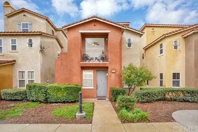 277 Bloomington Avenue UNIT 129, Rialto, CA 92376 - MLS#: OC19030054