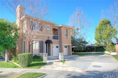 23 Laurelhurst Drive, Ladera Ranch, CA 92694 - MLS#: OC19030082