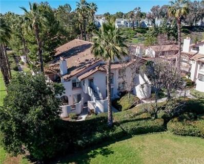 26642 Merienda UNIT 6, Laguna Hills, CA 92656 - MLS#: OC19030138