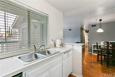 716 S Hayward Street UNIT 2, Anaheim, CA 92804 - MLS#: OC19030150