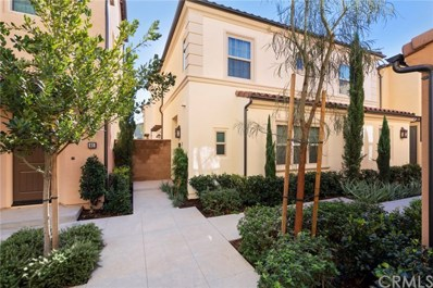 63 Kestrel, Irvine, CA 92618 - MLS#: OC19030188