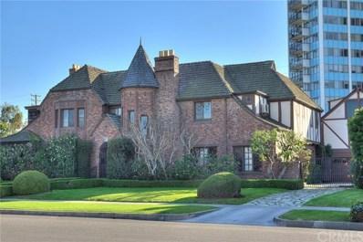 2934 E 1st Street, Long Beach, CA 90803 - MLS#: OC19030659