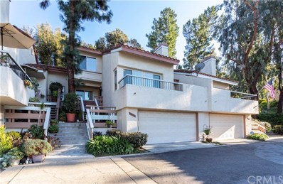 26566 Mambrino, Mission Viejo, CA 92691 - MLS#: OC19030706