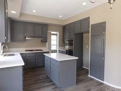 16195 Stonehill Court, Riverside, CA 92503 - MLS#: OC19030828