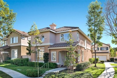 9 Paseo Acebo, Rancho Santa Margarita, CA 92688 - MLS#: OC19030870