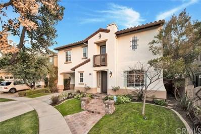 34 Lindcove, Irvine, CA 92602 - MLS#: OC19030873