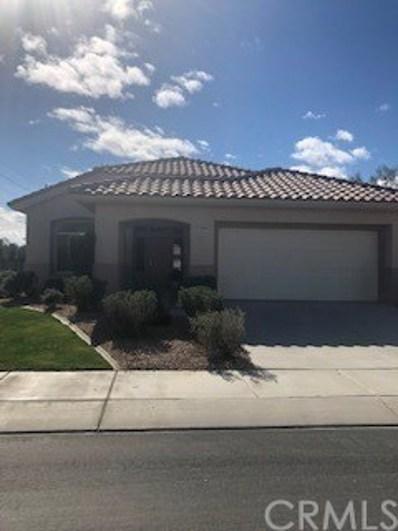 78999 Quiet Springs, Palm Desert, CA 92211 - MLS#: OC19030876