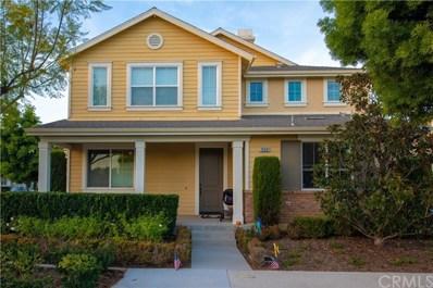 15501 Jasmine Place, Tustin, CA 92782 - MLS#: OC19030878