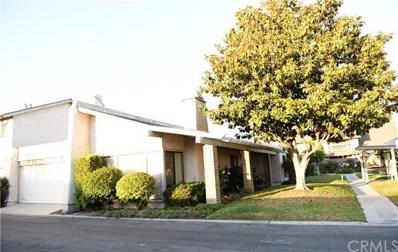 10111 Hidden Village Road, Garden Grove, CA 92840 - MLS#: OC19030940