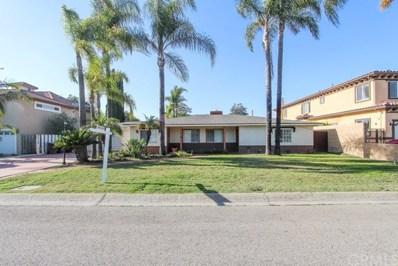 9291 Stanford Avenue, Garden Grove, CA 92841 - #: OC19030955