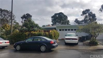 29726 Felton Drive, Laguna Niguel, CA 92677 - MLS#: OC19031010