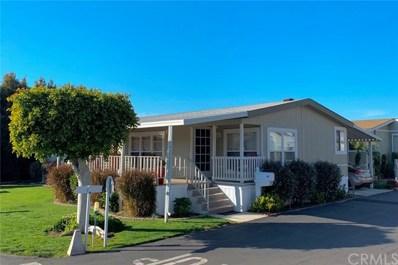 921 Ironwood Lane, Fountain Valley, CA 92708 - MLS#: OC19031151