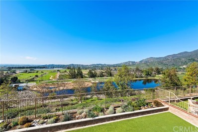 20731 Shadow Rock Lane, Rancho Santa Margarita, CA 92679 - MLS#: OC19031157