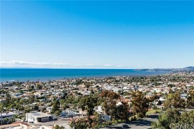 126 Calle Patricia UNIT 4, San Clemente, CA 92672 - MLS#: OC19031300