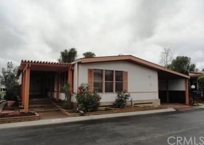 5200 Irvine B UNIT 327, Irvine, CA 92620 - MLS#: OC19031347