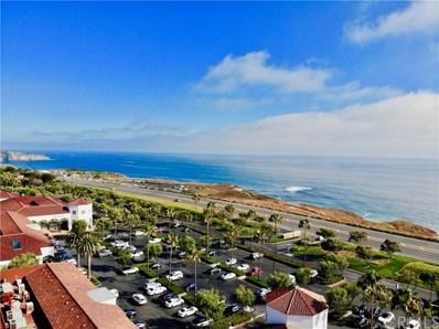 8 Sidra, Newport Coast, CA 92657 - MLS#: OC19031433