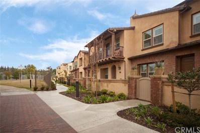 365 Adalina Lane, Brea, CA 92821 - MLS#: OC19031537