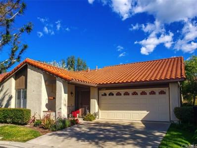27789 Espinoza, Mission Viejo, CA 92692 - MLS#: OC19031661