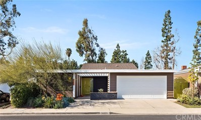 14411 Wildeve Lane, Tustin, CA 92780 - MLS#: OC19031666