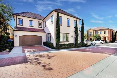 92 Field Poppy, Irvine, CA 92620 - MLS#: OC19031677
