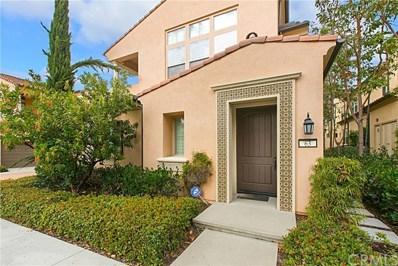 63 Mission Bell, Irvine, CA 92620 - MLS#: OC19031726