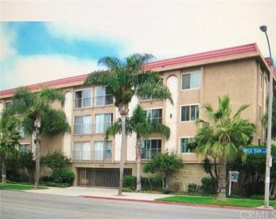 5959 E Naples UNIT 105, Long Beach, CA 90803 - MLS#: OC19032097