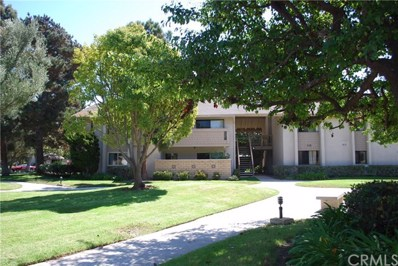 8644 Portola Court UNIT 12G, Huntington Beach, CA 92646 - MLS#: OC19032506