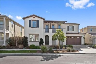 120 Spica, Irvine, CA 92618 - MLS#: OC19032570