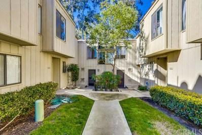 22295 Vista Verde Drive, Lake Forest, CA 92630 - MLS#: OC19032625