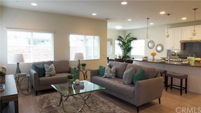 13210 Sunny Sage Lane, Garden Grove, CA 92844 - MLS#: OC19032760