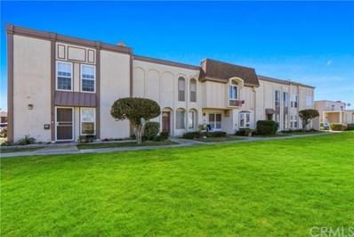 9941 Barranca Circle, Huntington Beach, CA 92646 - MLS#: OC19032827