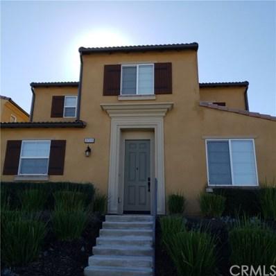 37310 Paseo Tulipa, Murrieta, CA 92563 - MLS#: OC19032900