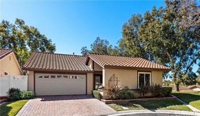 27703 Calle Valdes, Mission Viejo, CA 92692 - MLS#: OC19032901