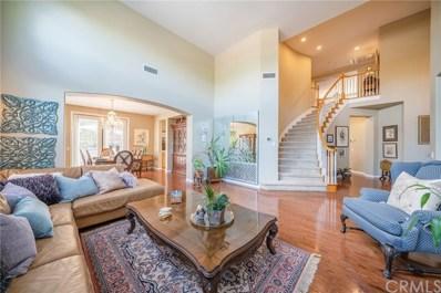 1553 Harness Lane, Norco, CA 92860 - MLS#: OC19033085