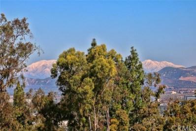 23252 Caminito Marcial UNIT 95, Laguna Hills, CA 92653 - MLS#: OC19033131