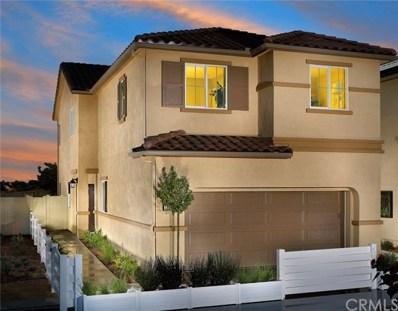 27393 Red Rock Way, Moreno Valley, CA 92555 - MLS#: OC19033278