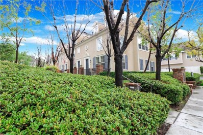11 Granville Street UNIT 59, Ladera Ranch, CA 92694 - MLS#: OC19033303