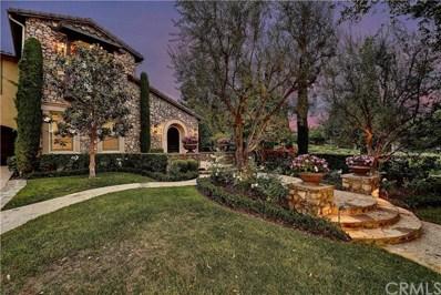 28 Roshelle Lane, Ladera Ranch, CA 92694 - MLS#: OC19033748