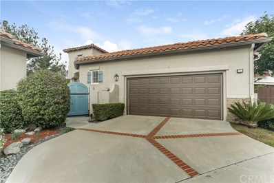 7 Dartmouth Lane, Coto de Caza, CA 92679 - MLS#: OC19034053