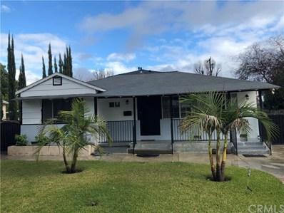 2848 Larkfield Avenue, Arcadia, CA 91006 - MLS#: OC19034094