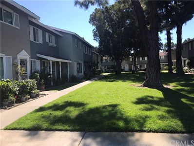 19847 Coventry Lane, Huntington Beach, CA 92646 - MLS#: OC19034218