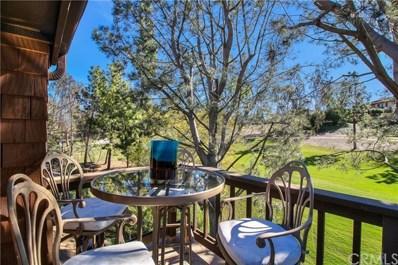60 Sea Pine Ln, Newport Beach, CA 92660 - MLS#: OC19034699