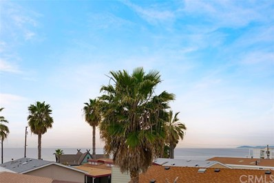 103 Pacific Drive, San Clemente, CA 92672 - MLS#: OC19034770