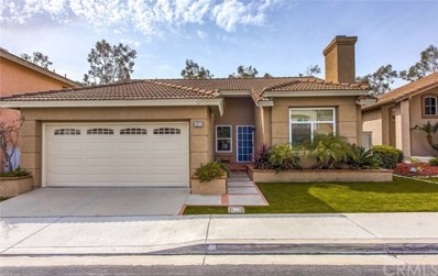 61 Avignon Avenue, Lake Forest, CA 92610 - MLS#: OC19034845