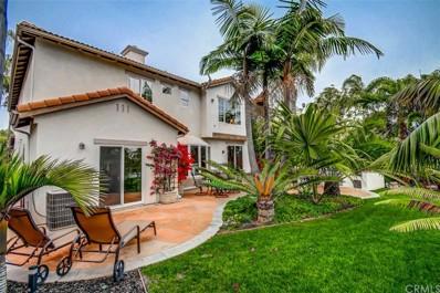 24 Calle Pelicano, San Clemente, CA 92673 - MLS#: OC19034870