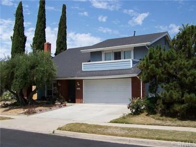 24941 El Caballo Street, Lake Forest, CA 92630 - MLS#: OC19034963