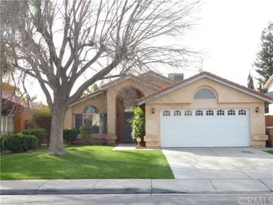 6205 Cartagena Avenue, Bakersfield, CA 93313 - MLS#: OC19035259
